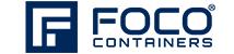 Fococontainers.com